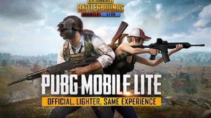 Pemain Game PUBG Mobile Dilaporkan MUI Kota Ambon ke Polisi Diduga Penghinaan Agama