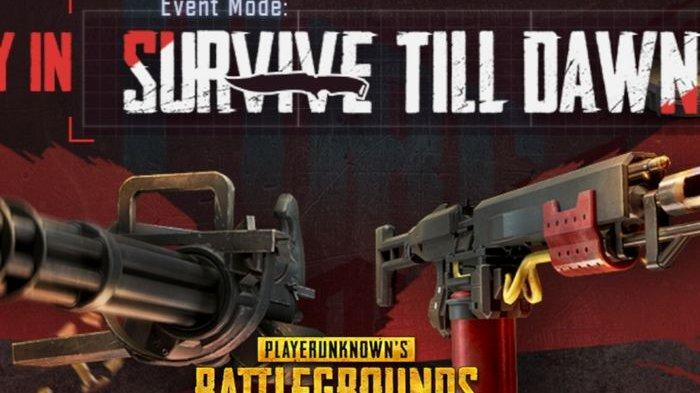 MUI Belum Tentukan Fatwa Haram Game PUBG: Kalau Mencelakakan Bisa Dilarang