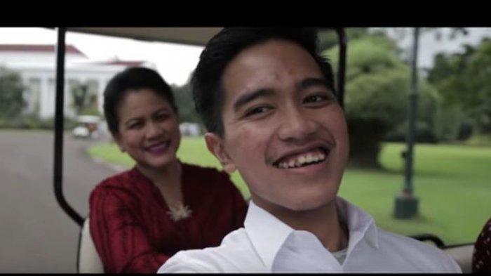 Ini Alasan Mabes Polri Hentikan Kasus Kaesang Putra Jokowi
