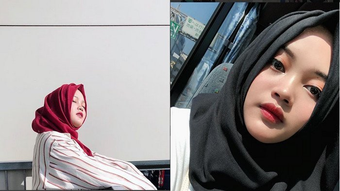 Putri Delina Posting Tentang Luka dan Air Mata di Kala Menunggu Hasil Autopsi Jenazah Lina