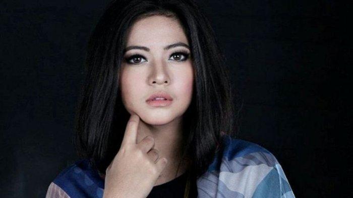 Ingat Qory Sandioriva Putri Indonesia 2010? Dinikahi Pilot 19 Tahun Lebih Tua, Sembuh dari Sakit Ini