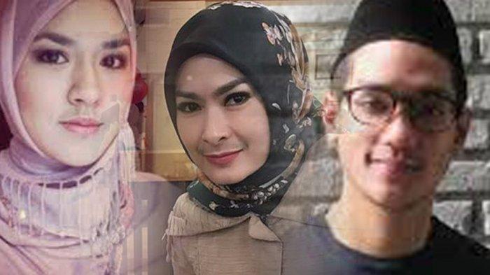 Ngak Nyangka Banget, 6 Selebritis Indonesia Ini Ternyata Bisa Mengaji Juga