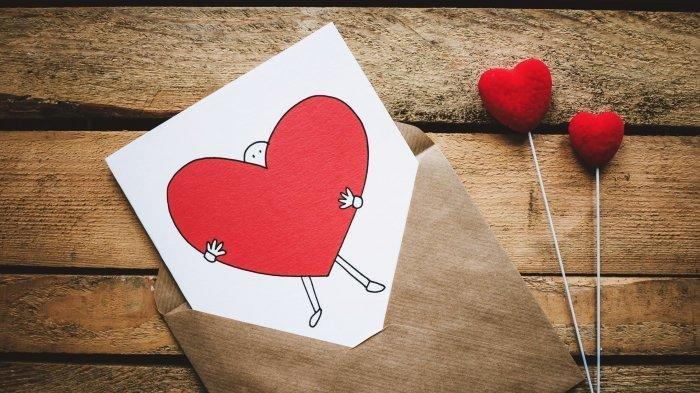 Ramalan Zodiak Cinta 22 November, Gemini Patah Hati dan Libra Bantu Kekasihnya Ungkapkan Cinta