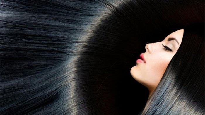 5 Cara Merawat Rambut Agar Sehat, Cantik nan Berkilau, Atur Pola Makan hingga Jangan Sering Keramas