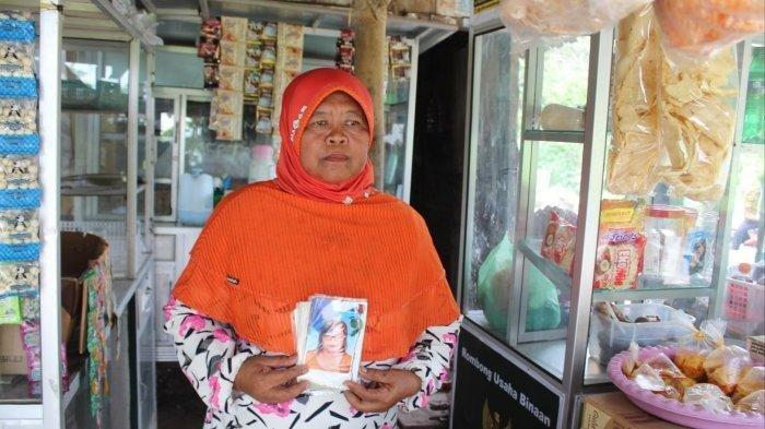Anak Kandung Tuntut Ibunya ke Pengadilan, Mbah Raminsah: Saya Dihina Kalau Meninggal Jadi Babi