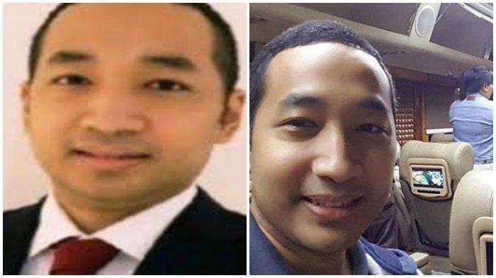 Ramyadjie Gunakan Hasil Membobol ATM untuk Belanja Bitcoin, OJK Kasih Warning