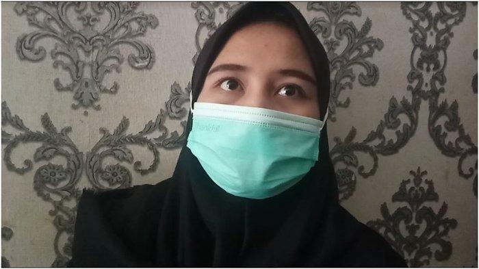 Wanita Muda ini Kaget Pipinya Disentuh Maling saat Tidur di Kamar Kost
