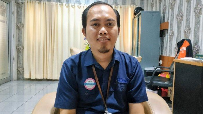 Iuran BPJS Naik, Dalam Sehari Ratusan Peserta BPJS di Kabupaten Bangka Turun Kelas