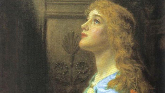Mengenal Sosok Tokoh Dunia Ratu Eleanor, sang 'Penakluk' Dua Raja Dunia