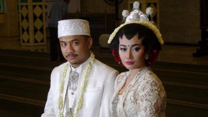 Artis Cantik Ratu Felisha Bakal Menjanda Lagi, Suaminya Gugat Cerai ke Pengadilan