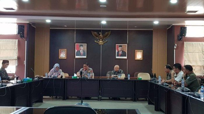 Kasus Kisruh Penertiban Tambang Ilegal di Sijuk Belitung Mengarah Damai