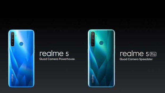 realme-resmi-luncurkan-realme-5-5-pro.jpg