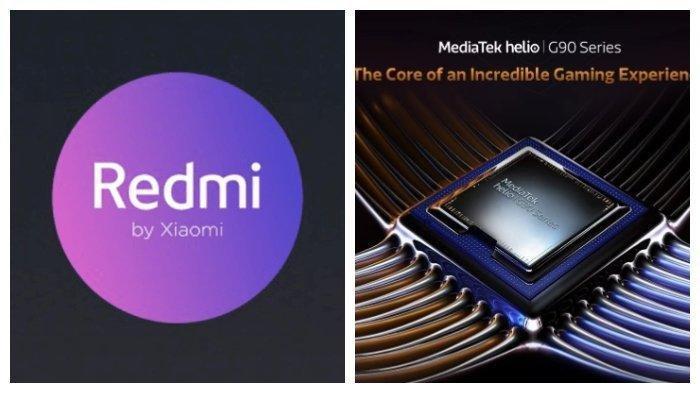 Redmi Note 8 Bakal Pakai Chipset Gaming MediaTek Helio G90T, Sudah Siap Diproduksi?