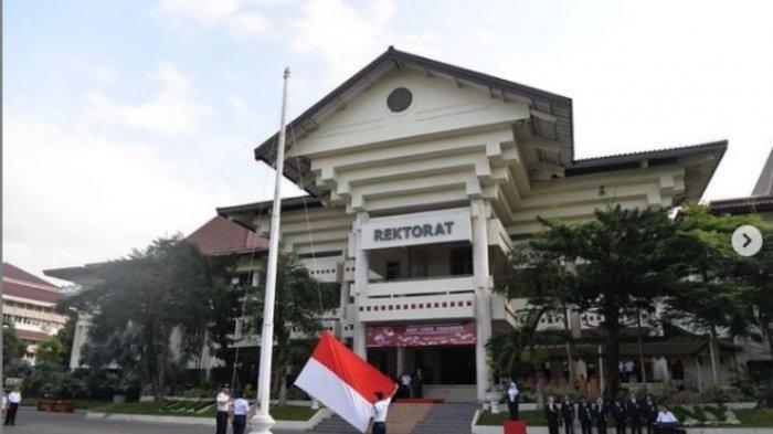 Lowongan Kerja Dosen, Universitas Negeri Yogyakarta (UNY) Gelar Rekrutmen, Ini Syaratnya dan Caranya