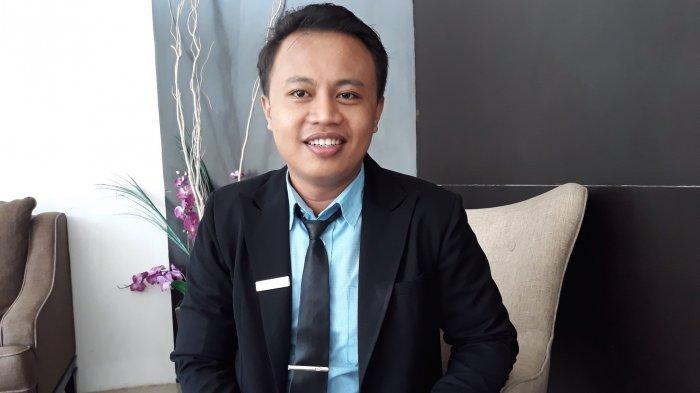 PHRI Pangkalpinang Tampik Adanya Keterlibatan Manajemen Hotel di Prostitusi Online