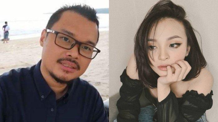 Selebgram Revina VT Jatuh Miskin Usai Bayar Ganti Rugi ke Psikolog atas Tudingan Pelecehan Seksual
