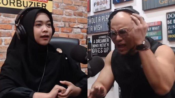 Bukan Raffi Apalagi Atta, Ini Youtuber Indonesia Berpenghasilan Tertinggi, Capai Rp 6,86 M Per Bulan