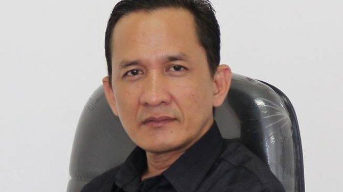 PPM Babel Siapkan Kader Pimpin DPD KNPI