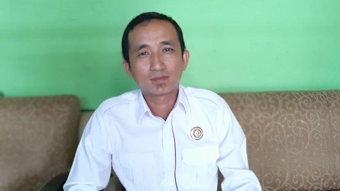 513 Orang Daftar Jadi Pengawas TPS Pilkada Bangka Tengah