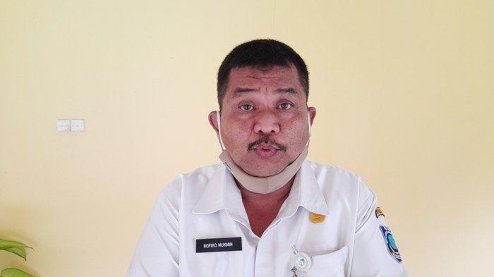 Hotel di Bangka Belitung bakal Dijadikan Tempat Karantina OTG, Ini Tanggapan Kadisbudpar
