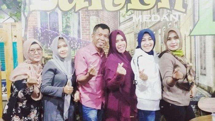Kiwil Buktikan Omongan: Gue Gak Mungkin Jomblo, Baru Cerai Keluarkan Istri Muda Janda Kota Kembang