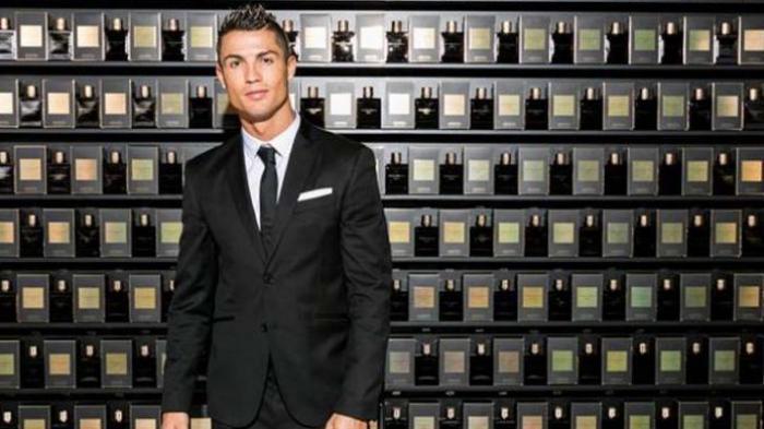 Agar Tahan Lama, Ini Panduan Memilih dan Menggunakan Parfum bagi Pria