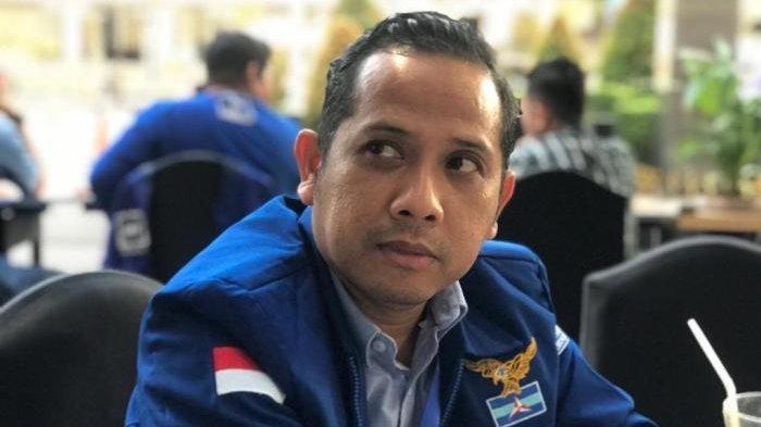 Anggaran Rp 5 Miliar, Wakil DPRD Pangkalpinang Minta Dishub Serius Tangani Penerangan Jalan