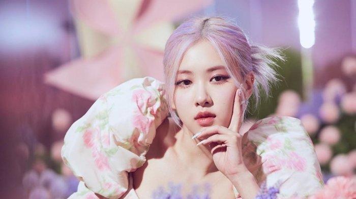 Video Teaser Lagu Rosé BLACKPINK Sudah Keluar, Ikut Jejak Member Jennie Debut Solo