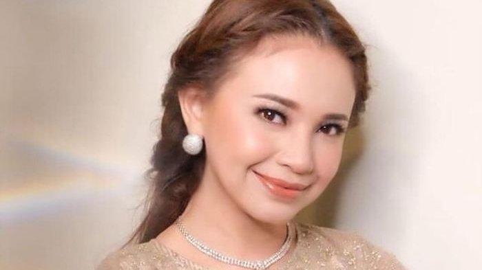 Ternyata Rossa Absen Jadi Juri Indonesian Idol karena Sakit, Begini Kondisinya