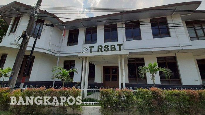 Demi Keamanan Nakes dan Pasien Rawat Inap, Rumah Sakit Wajibkan Rapid Antigen