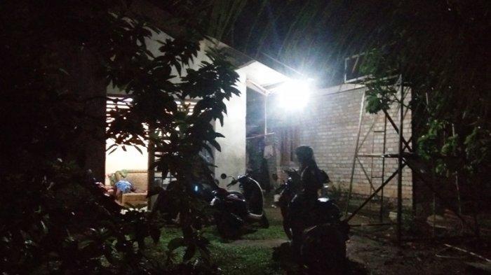 PNS Perempuan yang Ditemukan Meninggal di Belitung Sempat Videocall Keluarga di Pangkalpinang