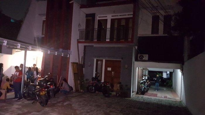 Kronologi dan 6 Fakta Penemuan Mayat dalam Lemari, Korban Sempat Diancam