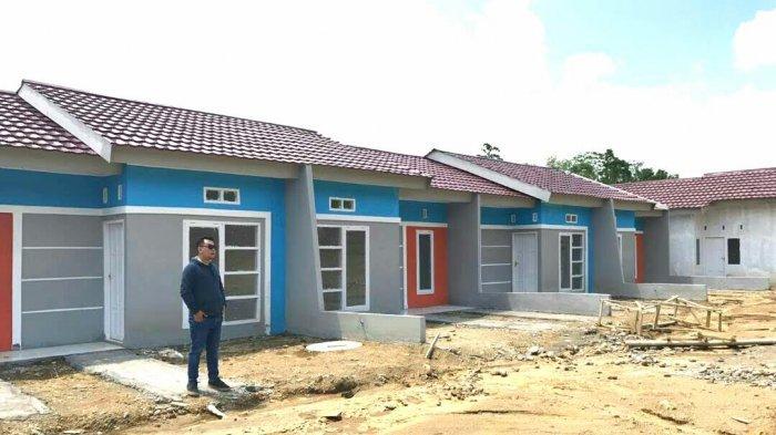 Minat Pembeli Rumah Subsidi Banyak Tapi Terkendala Kuota dan Proses di Bank