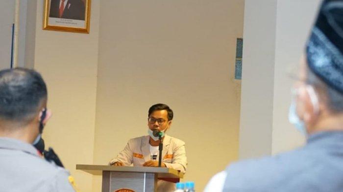 Bulan Juni, Pemuda Muhammadiyah Babel akan Gelar Rapimwil I