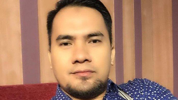 KABAR Mantan Suami Dewi Perssik Saipul Jamil Selama di Balik Jeruji Besi, Jadi Guru Tari dan Vokal