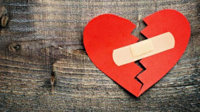 Bukan Sekadar Lagu, Ternyata Ini Alasan Lebih Baik Sakit Gigi Daripada 'Sakit Hati' Seperti Terbakar