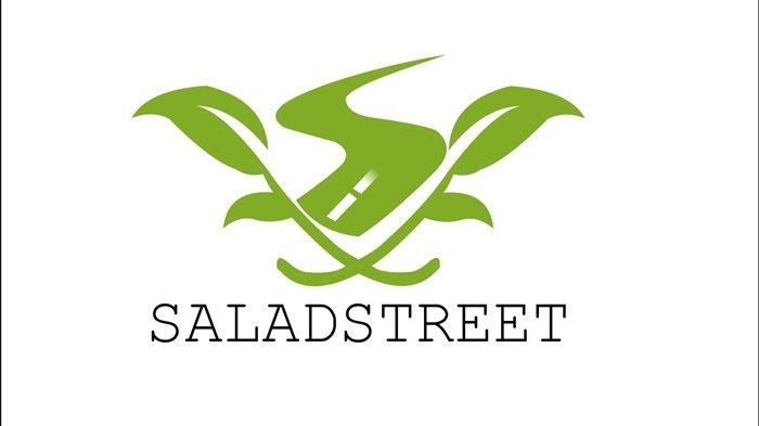Salad Street, Sajikan Menu Makanan Sehat dan Kalori Rendah Pertama di Kota Pangkalpinang - salad4.jpg