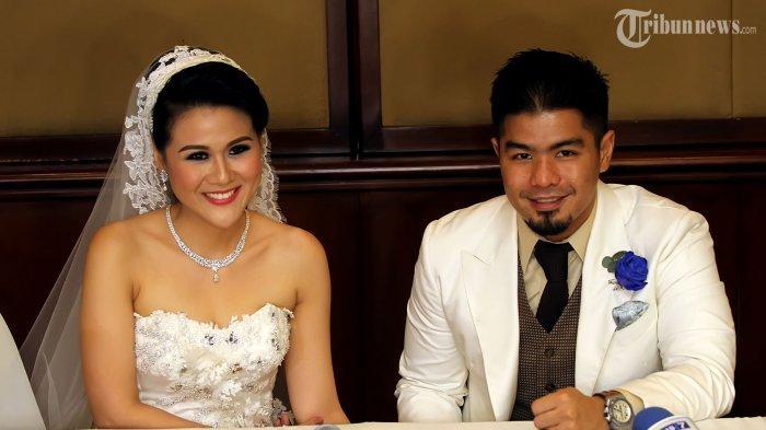 Bukan Karena Selingkuh, Mikhavita Wijaya Ungkap Alasan Perceraiannya dengan Bams Eks Samsons