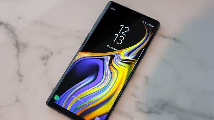 Harga HP Second Terbaru Juni 2021, dari Samsung, Xiomi, Oppo hingga Apple, Lihat Spesifikasinya