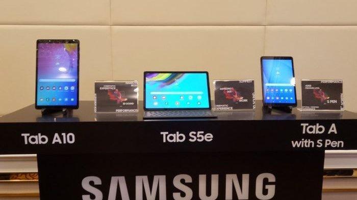 samsung-luncurkan-tablet-galaxy-tab-s5e-tab-a-dan-tab-a101-harganya.jpg