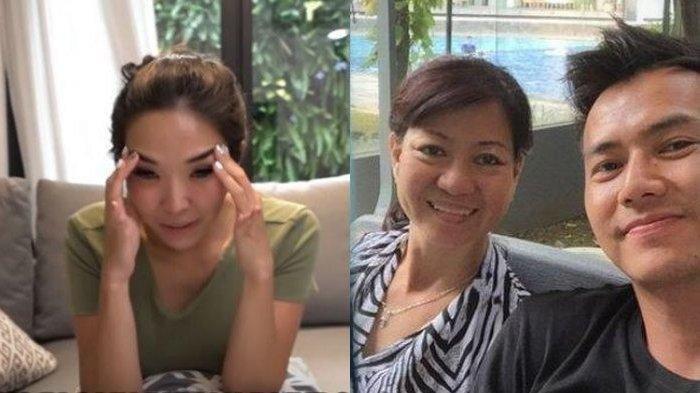 Respon Ibu Wijin Pada Sosok Gisel, Ternyata Sesalkan Keputusan Pacar Anaknya: Kok Sayang Banget ya