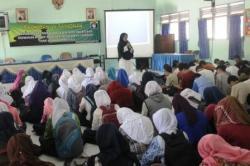 Opini: Cerdas Memanfaatkan Liburan Sekolah