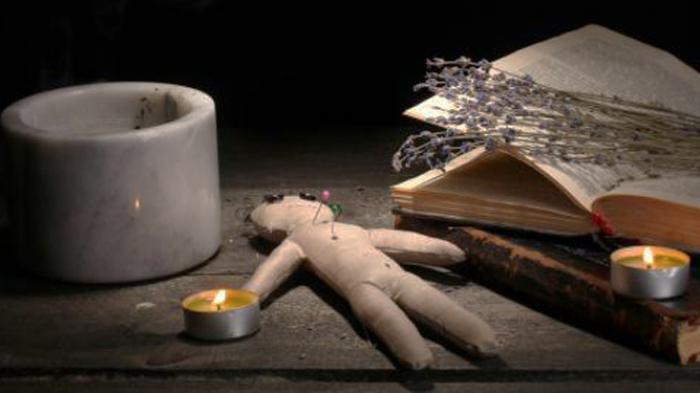 Ampuh Tangkal Sihir dan Santet, Ini 6 Tanaman dan Buah yang Ditakuti Jin dan Setan