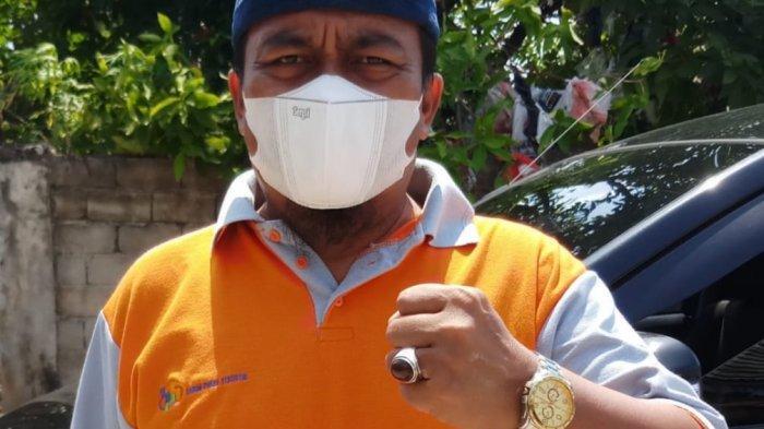 Kabupaten Bangka Tambah 7 Pasien Positif Covid-19 dan Sembuh 12 Orang