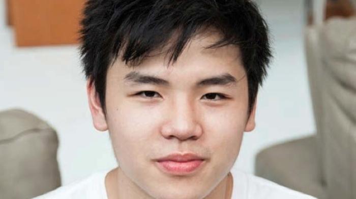 Nicholas Sean Tak Punya Waktu Jatuh Cinta Gara-gara Kegagalan Pernikahan Ahok dan Veronica Tan