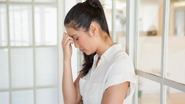 Bersedih Tak Ada Gunanya, Coba Tips Ini Agar Bisa Bangkit dari Kegagalan
