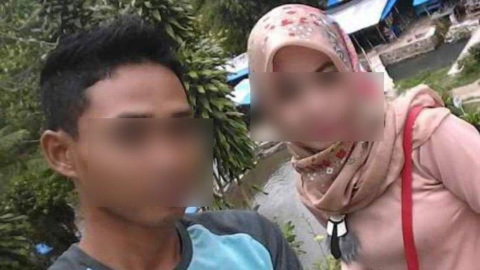 Misteri Sejoli Tewas di Kamar Hotel Terungkap, Hasyim Tembak Kekasih Lalu Bunuh Diri