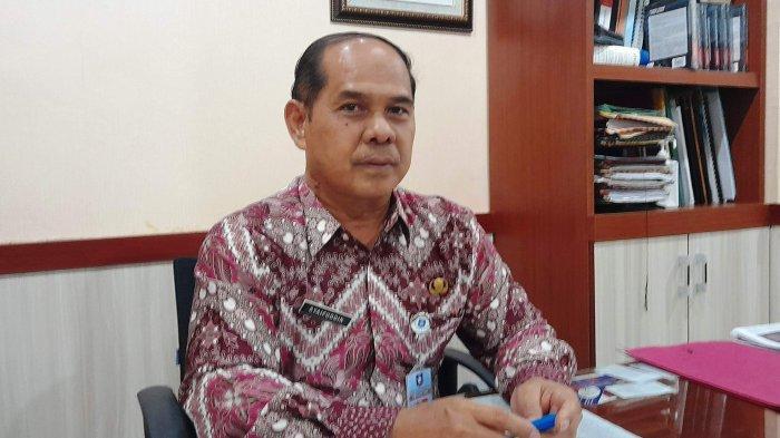 Saat Ditetapkan Sebagai Calon Kepala Daerah, Anggota DPRD Sudah Tak Punya Hak dan Kewenangan