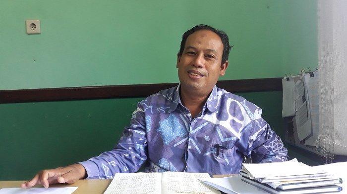 BPIH Buat Kebijakan Cita Rasa Nusantara Untuk Tingkatkan Semangat CJH