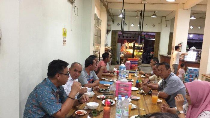 Pangkalpinang Tuan Rumah Pra PON Sepakbola Putri, Laga Perdana PS Bangka Belitung vs PS Bengkulu